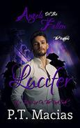 Angels Of The Fallen: Lucifer: It's Time, Live On The Dark Side