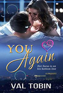 You Again: A Second Chance Romance