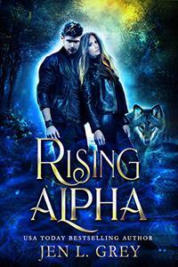 Rising Alpha