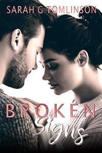 Broken Signs: Inspirational Contemporary Romance