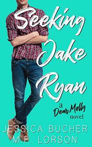Seeking Jake Ryan