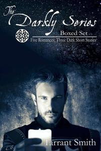 The Darkly Series Boxed Set