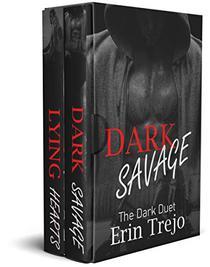 Dark Savage MC : The Dark Duet 2 book series
