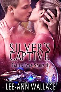 Silver's Captive