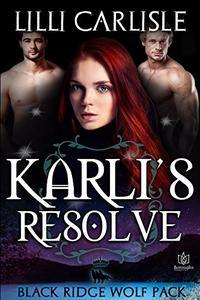 Karli's Resolve