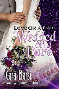 Wedded On a Dare