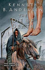 The Die of Death: The Great Devil War II