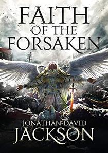 Faith of the Forsaken