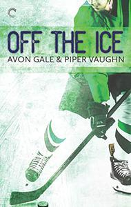 Off the Ice: A Contemporary Sports Romance