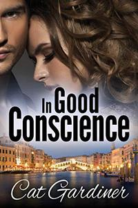 In Good Conscience: The Final Adventure