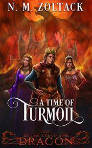 A Time of Turmoil