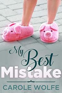 My Best Mistake: Tasha's Story