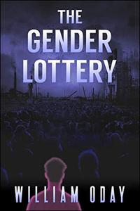 The Gender Lottery