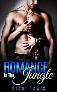 Romance In The Jungle