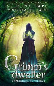 Grimm's Dweller: What lies behind the fairytale?
