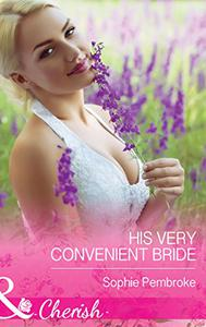 His Very Convenient Bride
