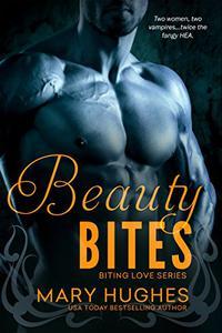 Beauty Bites