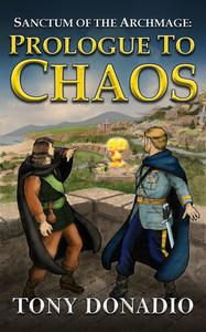 Prologue to Chaos