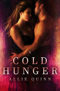 A Cold Hunger
