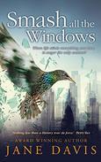 Smash all the Windows: A Novel