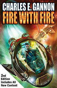 Fire with Fire, Second Edition