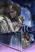 Moonlight Magic: Supernatural Tales