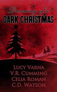 Dreaming of a Dark Christmas