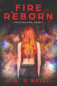 Fire Reborn