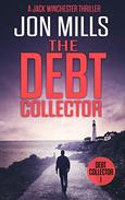 The Debt Collector - 1