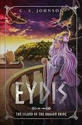 Eydis: The Island of the Dragon Bride