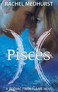 Pisces: Book 1
