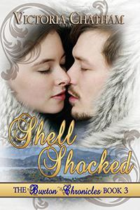 Shell Shocked: Novella