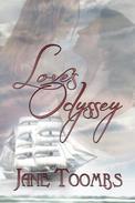 Love's Odyssey