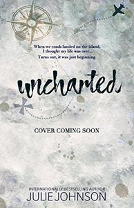 Uncharted: a survival love story