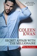 Secret Affair with the Millionaire