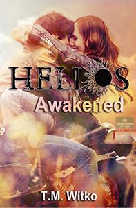 Helios Awakened