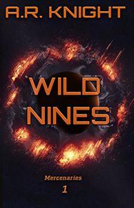Wild Nines