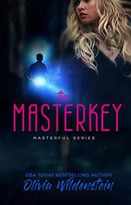 The Masterkey