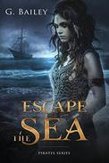 Escape The Sea