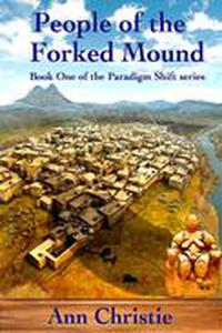 People of the Forked Mound