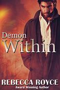 Demon Within