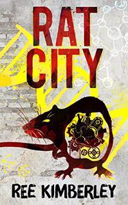 Rat City