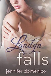 Londyn Falls