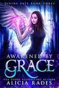 Awakened by Grace