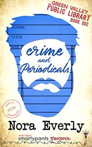 Crime and Periodicals