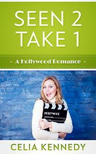 Seen 2, Take 1: A Hollywood Romance