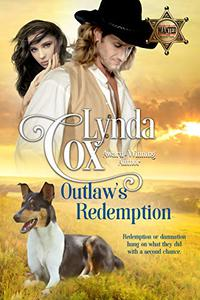 Outlaw's Redemption