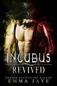 Incubus Revived