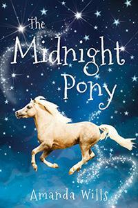 The Midnight Pony