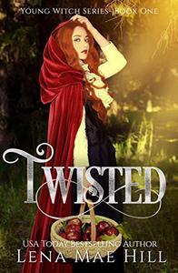 Twisted: A Fairytale Mashup